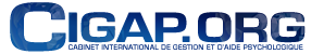 Cigap.org - Cabinet internacional de gestion et d'aide psychologique