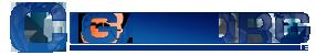 Cigap.org Logo